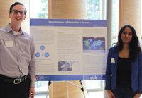 Propose a Capstone project