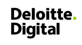 Deloitte Digital, an HCDE Corporate Affiliates Program member
