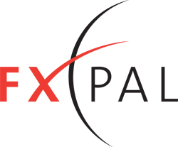 FXPAL, An HCDE Corporate Affililates Program Member