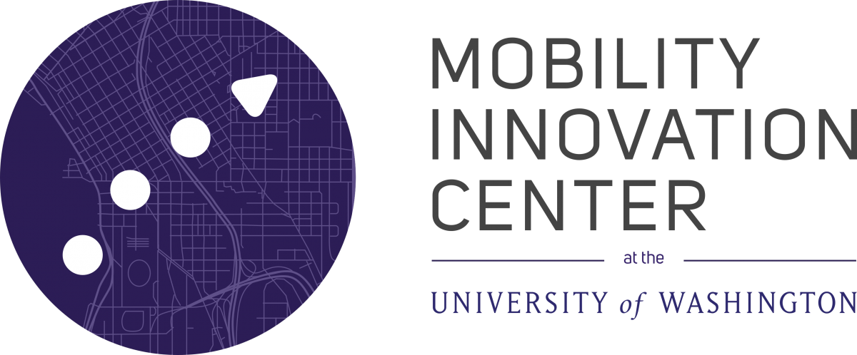 mobility innovation center