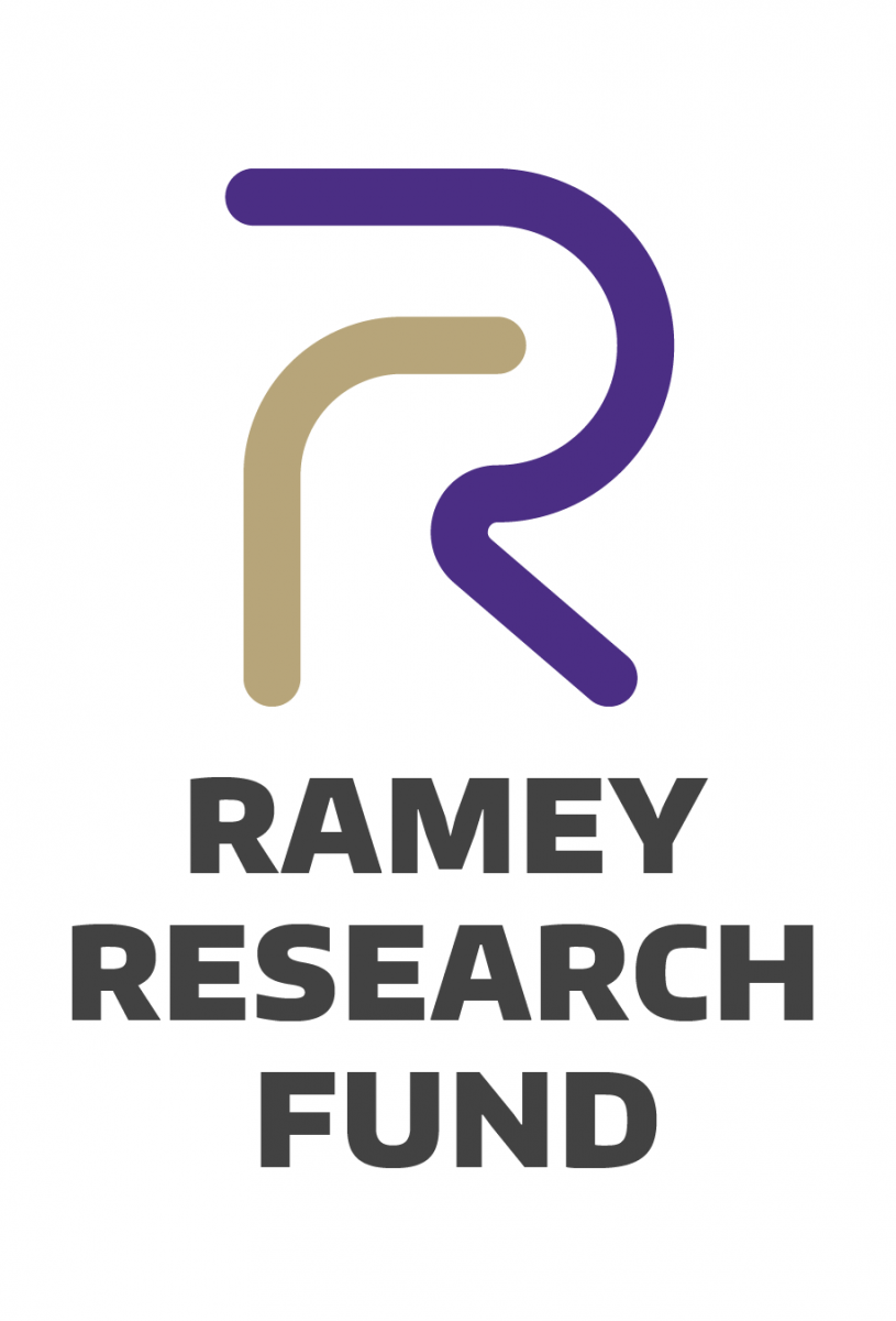 Ramey Research Fund