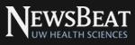 NewsBeat Logo