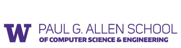 Paul G Allen School for Computer Science and Engineering