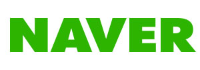Naver Corp
