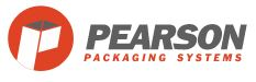 Pearson Packaging Systems