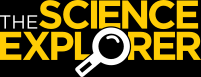 The Science Explorer Logo