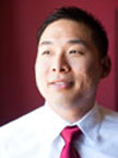 Gary Hsieh will join the Department of Human Centered Design & Engineering (HCDE) as an Assistant Professor beginning in summer 2013.