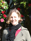 Kate Starbird will join the faculty of Human Centered Design & Engineering in the 2012-13 academic year.